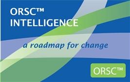 ORSC™ Intelligence