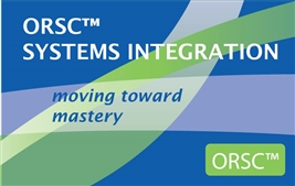 ORSC™ Systems Integration