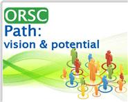 ORSC Path