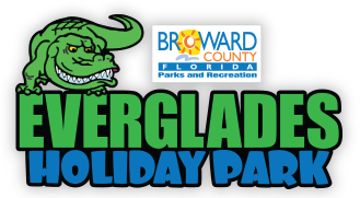 Everglades Airboat Tours | Alligator Shows | Everglades Holiday Park