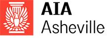 logo-AIA-Asheville