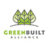 logo-GreenBuiltAlliance
