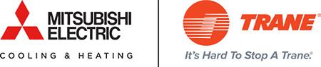 logo-Mitsubishi-TRANE