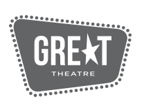 Great Children's Theatre / Great Theatre Company