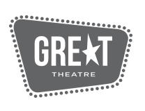 Great Children's Theatre / Great Theatre Company