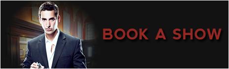 bookshow