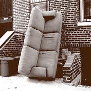 Sofa Sin Casa