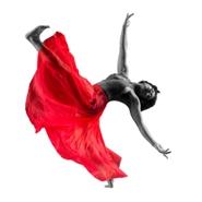 University Dance Theatre (UDT): Faculty Choreography Showcase