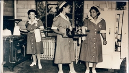 Fighting for My Country and My Race: Black Kentuckians in World War II